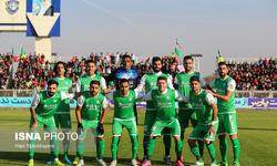 https://www.sportinfo.az/idman_xeberleri/zire/89596.html