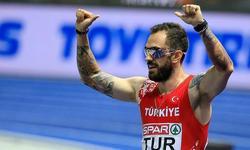 https://www.sportinfo.az/idman_xeberleri/diger_novler/89621.html