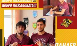 https://www.sportinfo.az/idman_xeberleri/sabah/89627.html