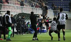 https://www.sportinfo.az/idman_xeberleri/neftci/89573.html