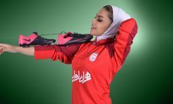 https://www.sportinfo.az/idman_xeberleri/qadin_futbolu/89620.html