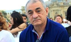 https://www.sportinfo.az/idman_xeberleri/maraqli/89602.html