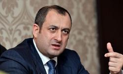 https://www.sportinfo.az/idman_xeberleri/maraqli/89605.html
