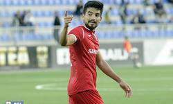 https://www.sportinfo.az/idman_xeberleri/kesle/89587.html