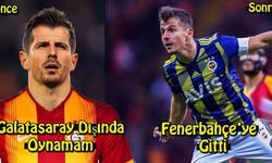 https://www.sportinfo.az/idman_xeberleri/dunya_futbolu/89563.html