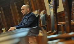 https://www.sportinfo.az/idman_xeberleri/maraqli/89578.html