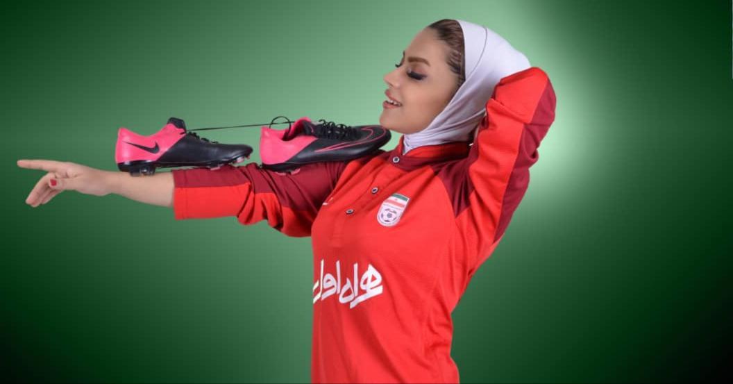 İran millisinin hücumçusu Azərbaycanıın bölgə klubunda