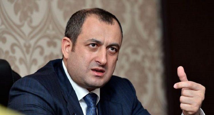 Azərbaycanlı siyasətçilərin idman məşğuliyyəti - ARAŞDIRMA