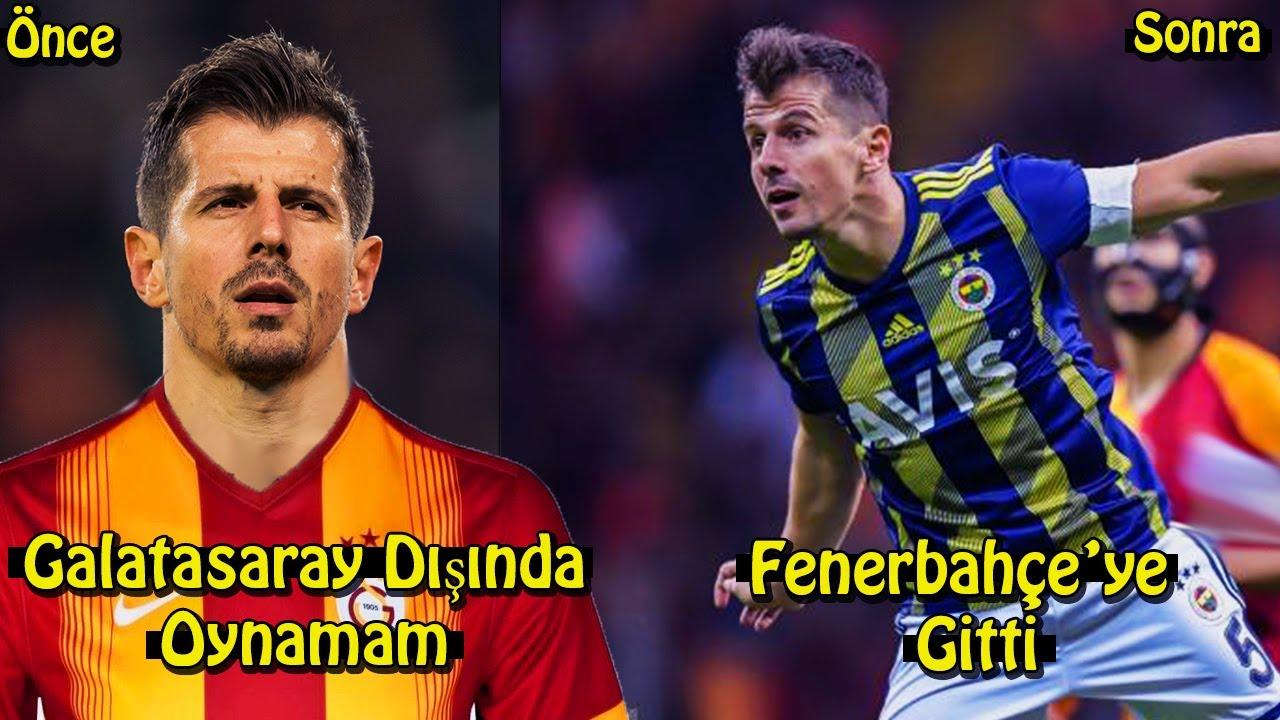 "11 ""XAİN"" futbolçu VİDEO"