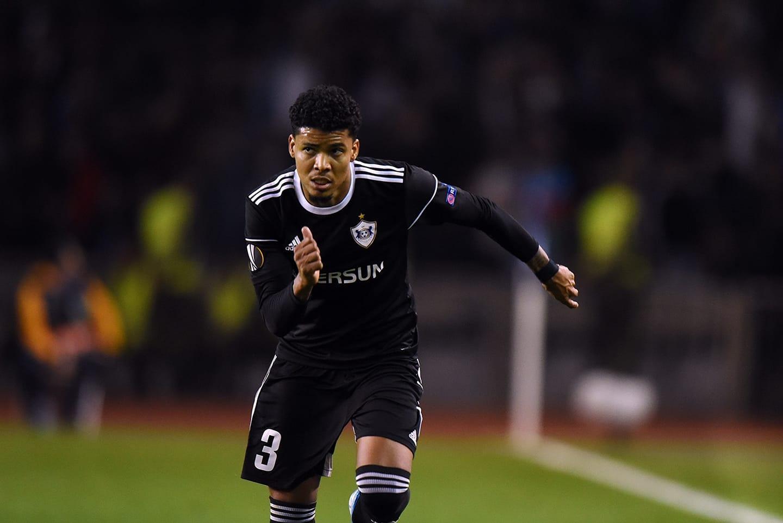 """""""Qarabağ""""dan ayrıldı, indi Bundesliqa klubundan da göndərilir"""