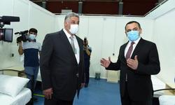 https://www.sportinfo.az/idman_xeberleri/azerbaycan_futbolu/89647.html