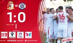 https://www.sportinfo.az/idman_xeberleri/azerbaycan_futbolu/89646.html