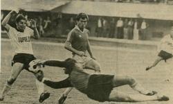 https://www.sportinfo.az/idman_xeberleri/neftci/89652.html