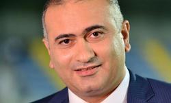 https://www.sportinfo.az/idman_xeberleri/maraqli/89691.html