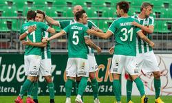 https://www.sportinfo.az/idman_xeberleri/dunya_futbolu/89658.html