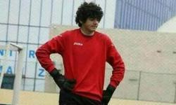 https://www.sportinfo.az/idman_xeberleri/1_divizion/89653.html
