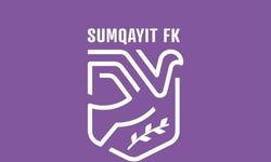 https://www.sportinfo.az/idman_xeberleri/sumqayit/89671.html