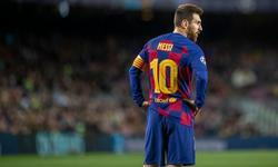 https://www.sportinfo.az/idman_xeberleri/ispaniya/89661.html