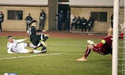 https://www.sportinfo.az/idman_xeberleri/azerbaycan_futbolu/89662.html