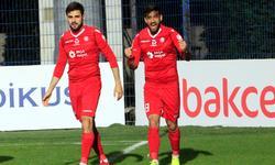 https://www.sportinfo.az/idman_xeberleri/sumqayit/89688.html