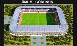 https://www.sportinfo.az/idman_xeberleri/sumqayit/89664.html