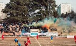 https://www.sportinfo.az/idman_xeberleri/azerbaycan_futbolu/89672.html