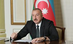 https://www.sportinfo.az/idman_xeberleri/maraqli/89679.html