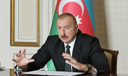 https://www.sportinfo.az/idman_xeberleri/maraqli/89683.html