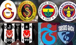 https://www.sportinfo.az/idman_xeberleri/turkiye/89687.html