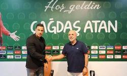 https://www.sportinfo.az/idman_xeberleri/turkiye/89697.html