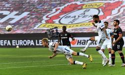 https://www.sportinfo.az/idman_xeberleri/avroliqa/89703.html