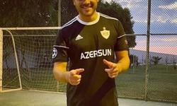 https://www.sportinfo.az/idman_xeberleri/qarabag/89723.html
