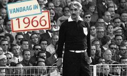 https://www.sportinfo.az/idman_xeberleri/azerbaycan_futbolu/89717.html
