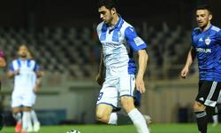 https://www.sportinfo.az/idman_xeberleri/sabah/89709.html