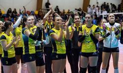 https://www.sportinfo.az/idman_xeberleri/voleybol/89718.html