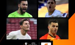 https://www.sportinfo.az/idman_xeberleri/avroliqa/89739.html