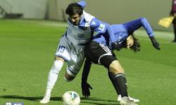https://www.sportinfo.az/idman_xeberleri/sabah/89721.html