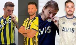 https://www.sportinfo.az/idman_xeberleri/turkiye/89715.html