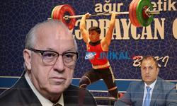 https://www.sportinfo.az/idman_xeberleri/diger_novler/89735.html