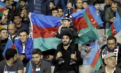 https://www.sportinfo.az/idman_xeberleri/azerbaycan_futbolu/89764.html