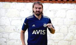https://www.sportinfo.az/idman_xeberleri/turkiye/89705.html