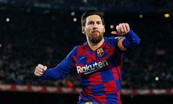 https://www.sportinfo.az/idman_xeberleri/ispaniya/89767.html