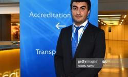 https://www.sportinfo.az/idman_xeberleri/qarabag/89741.html