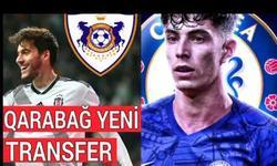 https://www.sportinfo.az/idman_xeberleri/qarabag/89742.html