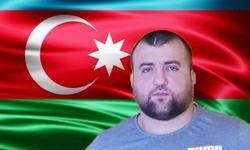 https://www.sportinfo.az/idman_xeberleri/diger_novler/89701.html