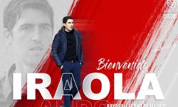 https://www.sportinfo.az/idman_xeberleri/ispaniya/89757.html