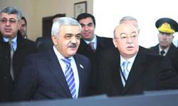 https://www.sportinfo.az/idman_xeberleri/azerbaycan_futbolu/89770.html