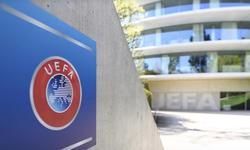 https://www.sportinfo.az/idman_xeberleri/azerbaycan_futbolu/89728.html