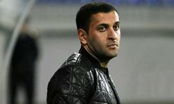 https://www.sportinfo.az/idman_xeberleri/azerbaycan_futbolu/89736.html