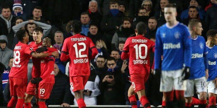 Azərbaycan futbolunun payına düşən son qismət